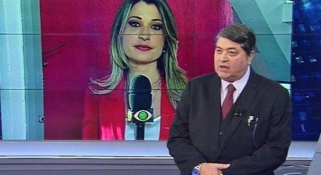bruna-e-datena-no-brasil-urgente-18012019154331306
