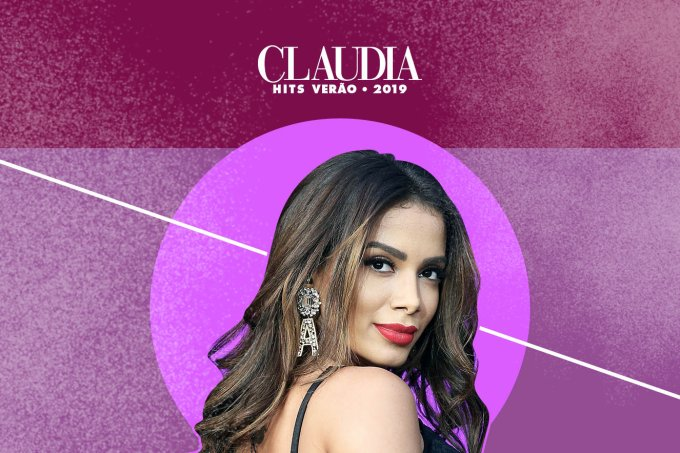 claudia_summer_spotify_00