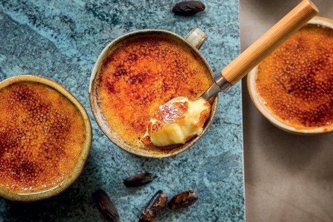 creme-queimado-de-chocolate-branco-e-cupuaçu
