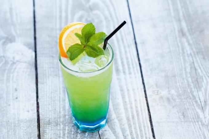 drink canarinho – ponto nero