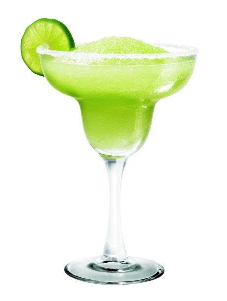 """<p style=""""font-weight:400;text-align:justify;""""><b><span style=""""text-decoration:underline;"""">Margarita</span></b></p><p style=""""font-weight:400;text-align:justify;""""><b>Ingredientes</b></p><p style=""""font-weight:400;text-align:justify;"""">1 ¹/² dose de tequila el Jimador Blanco</p><p style=""""font-weight:400;text-align:justify;"""">Suco de ¹/² limão</p><p style=""""font-weight:400;text-align:justify;"""">55 ml de licor de laranja</p><p style=""""font-weight:400;text-align:justify;"""">1 colher de sopa de açúcar</p><p style=""""font-weight:400;text-align:justify;"""">Gelo</p><p style=""""font-weight:400;text-align:justify;""""><b>Modo de preparo:</b>Bata 60 ml de suco de limão com açúcar a gosto, acrescente 120 ml de tequila El Jimador Blanco 100% agave e 55 ml de licor de laranja. Agora é só preparar a taça: vire-a de cabeça para baixo e molhe a bordinha dela em uma vasilha com água. Faça a mesma coisa em uma vasilha com sal. Coloque quanto quiser de gelo triturado, acrescente a mistura do<span></span><span>drink</span><span></span>e está pronto!</p>"""