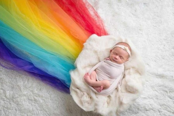 bebe arco-iris3