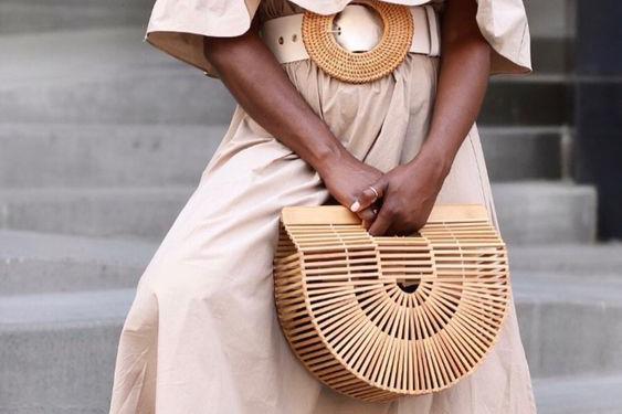 Bolsa Bambu destaque