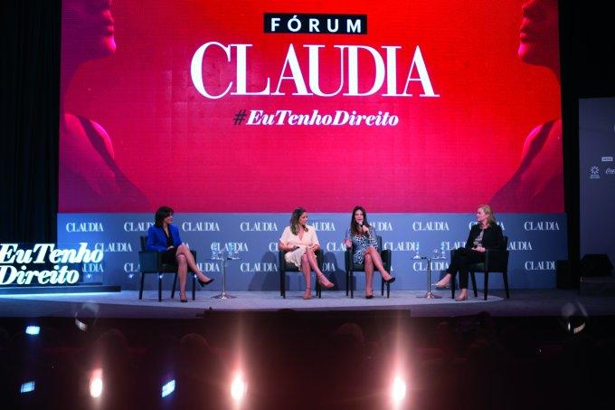 forumCLAUDIA_AY_0415