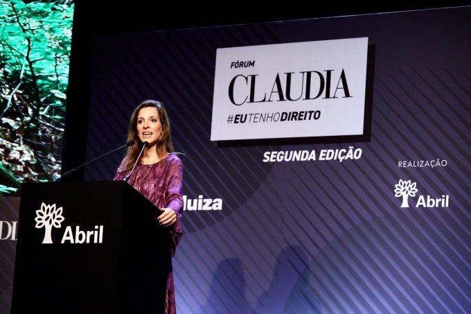 FórumCLAUDIA_Chiara Mariottini2