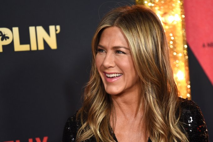 Jennifer-Aniston-instagram
