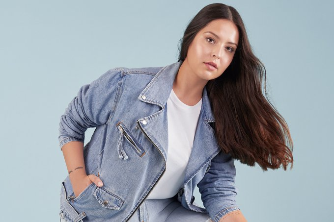 Moda jeans11 destaque site