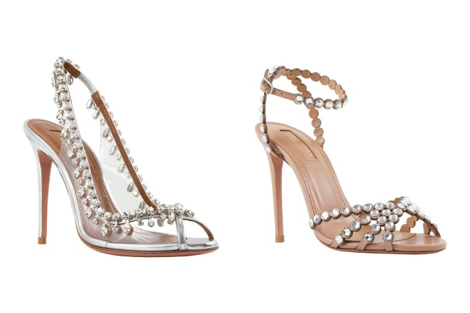 sapatos-couture