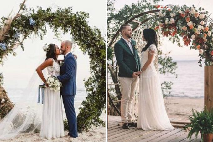 arco-flores-casamento