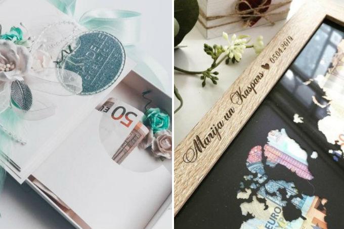 cha-envelope-casamento