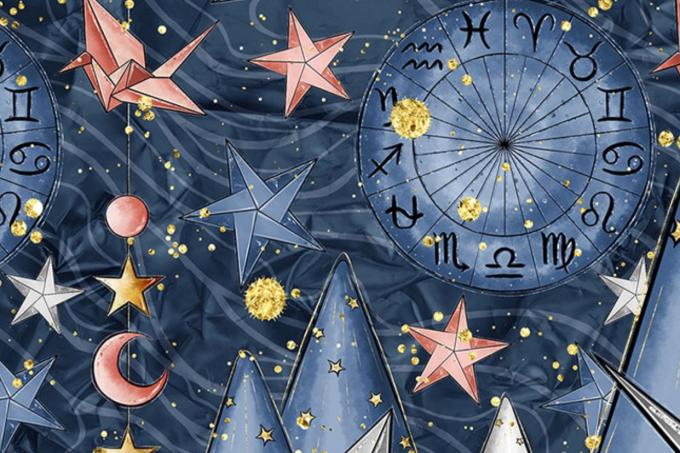 horoscopo 1
