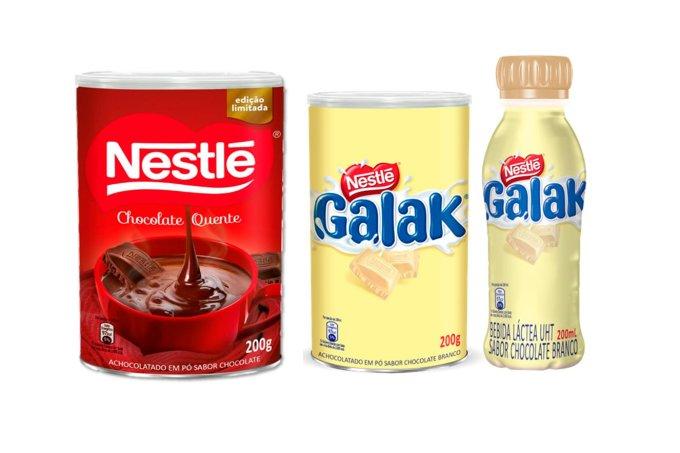 nestle-classic-chocolate-quente