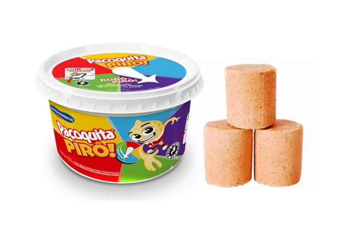 paçoquita-piro-sabores-diferentes