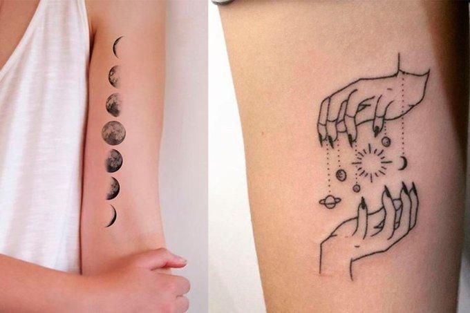 tatuagem-astrologia2