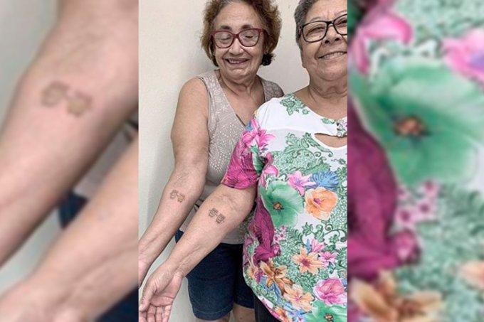 tatuagem-destaque2