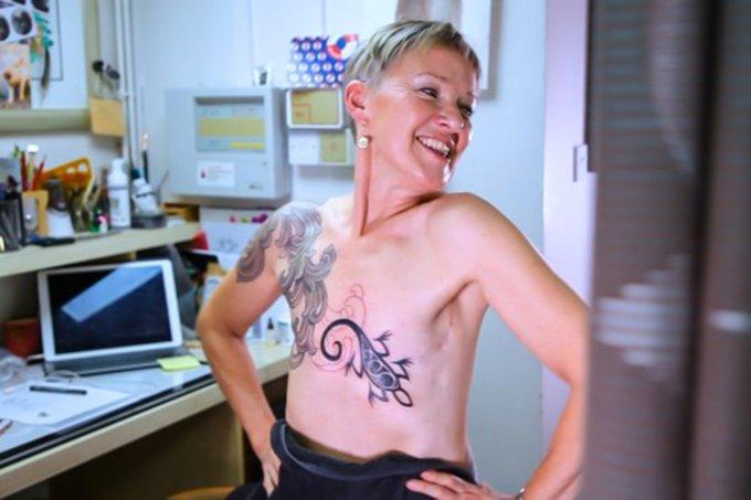 wendy-mulher-tatuagem