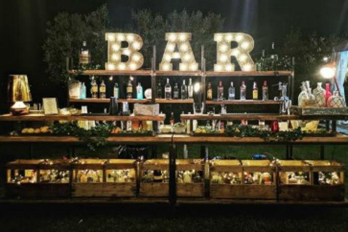 bar-diy-casamento
