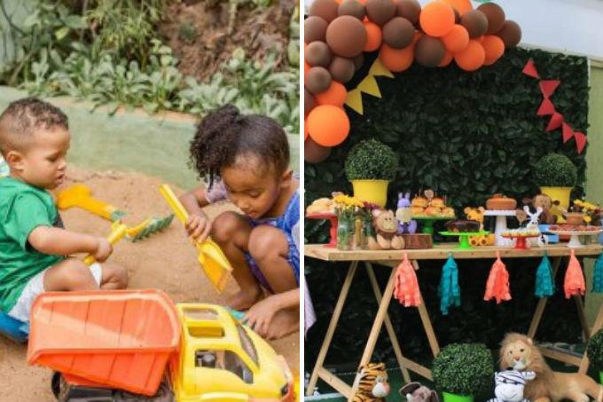 festa-infantil-casa