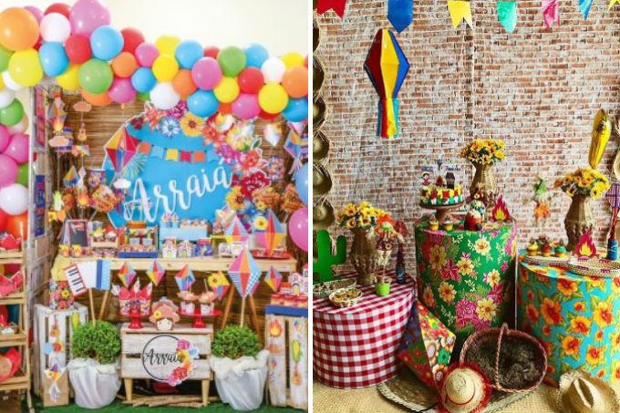 festa-junina-infantil