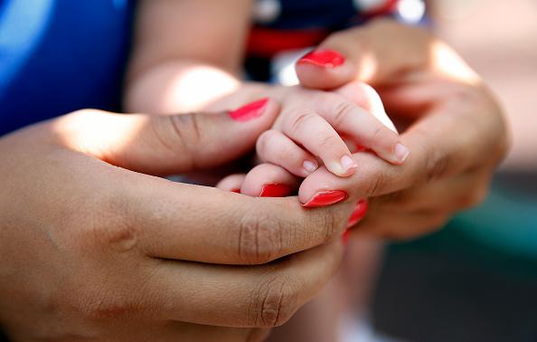 Casamento infantil reforça desigualdade de gênero