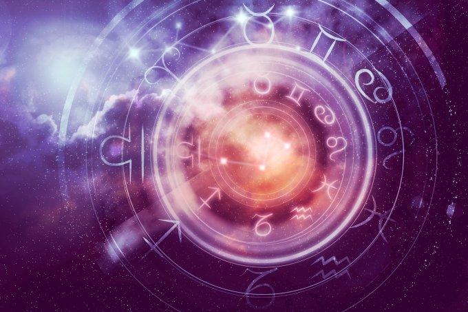 signos astrologia