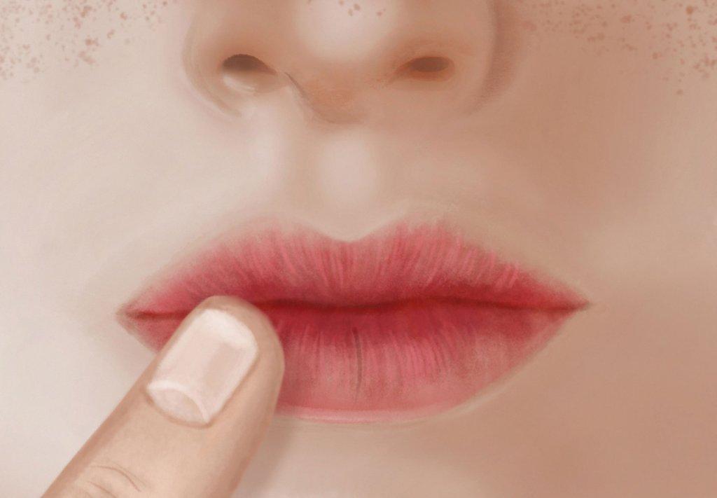 lip-tint-boca
