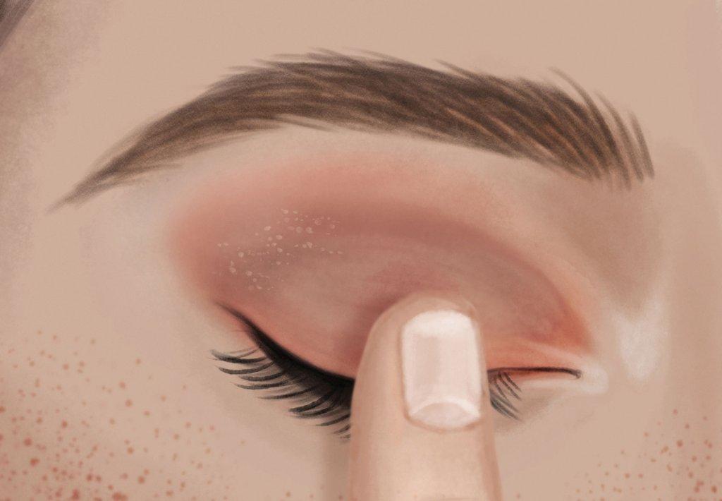 lip-tint-olhos
