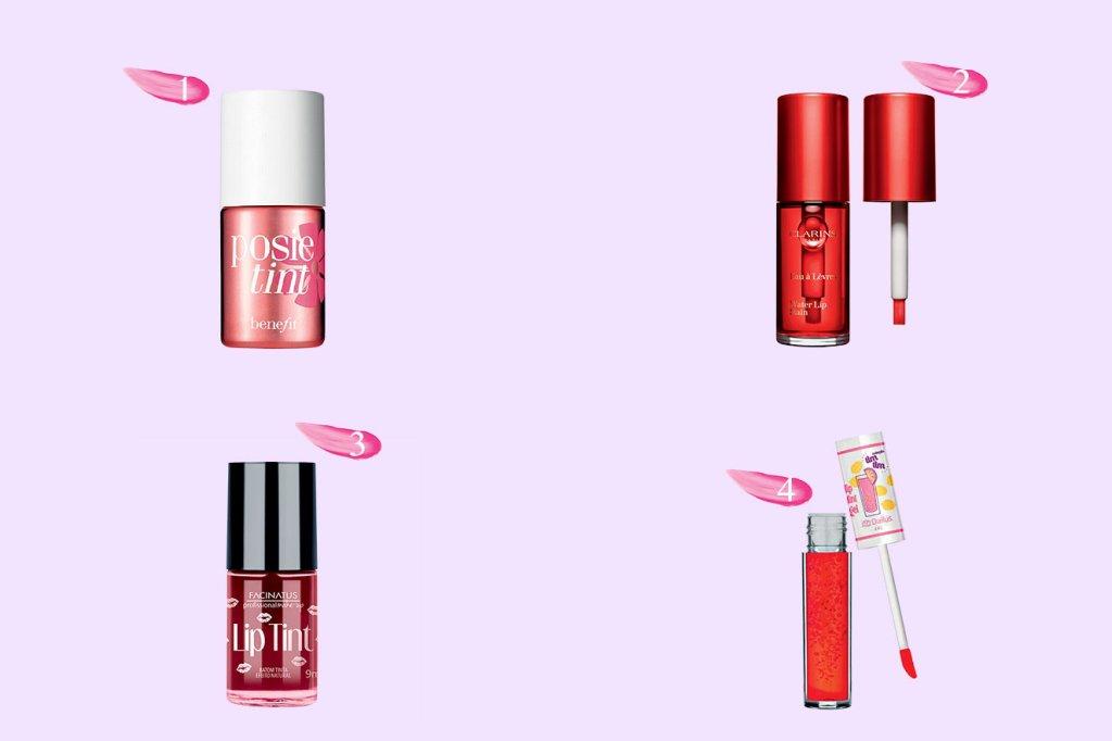 lip-tint-produtos