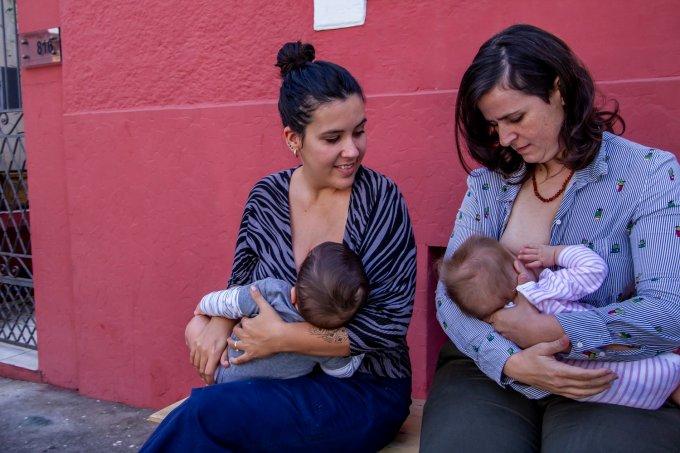 MarcelaTiboni&MelanieGraille_5©Rogério Albuquerque_web
