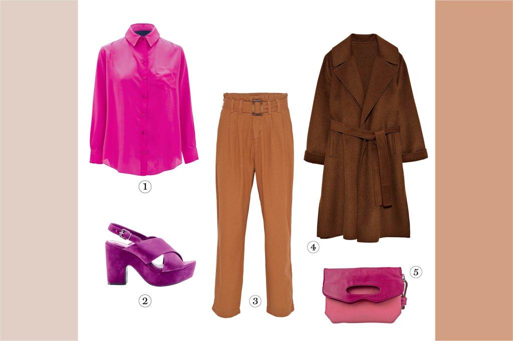 Pesquisa de moda 693