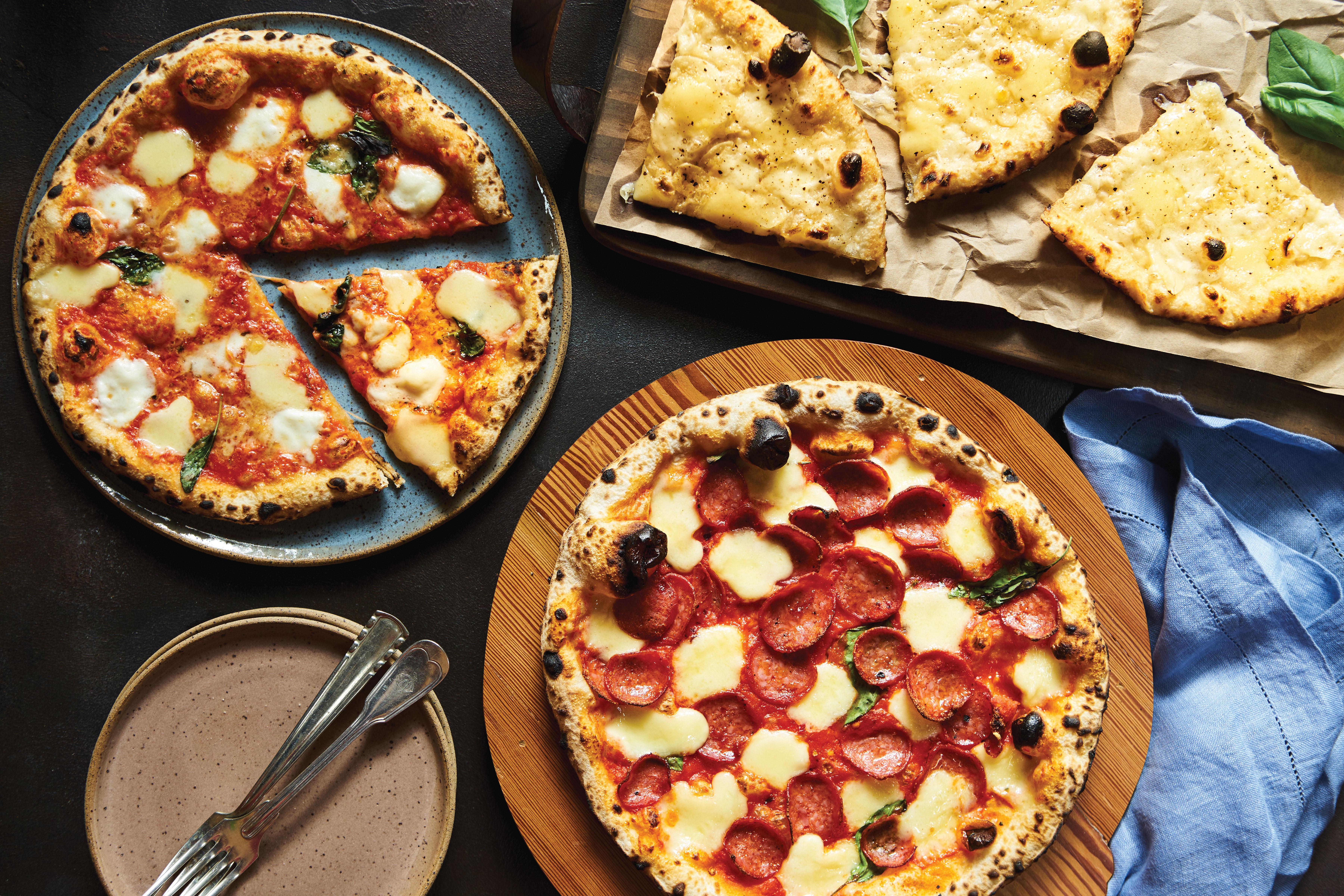 pizza-braz