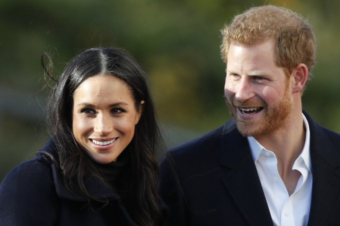 familia-real-meghan-harry-pub-archie
