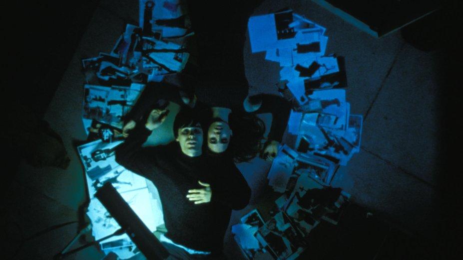 """<strong>Requiem for a Dream (estreia em 31/07): <span style=""""font-weight:400;"""">Neste filme surpreendente de Darren Aronofsky (Cisne Negro), quatro personagens de Coney Island precisam enfrentar sua difícil realidade quando a utopia induzida pelas drogas chega ao fim. Com Jared Leto, Jennifer Connelly e Ellen Burstyn em atuação que lhe rendeu a indicação ao Oscar de Melhor Atriz.</span></strong>"""