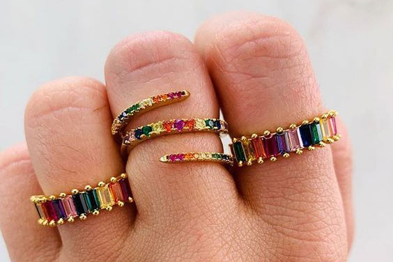 aneis-arco-íris-destaque