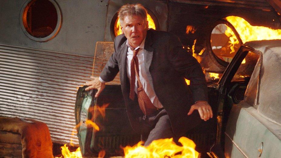 """<strong>Firewall: Segurança em Risco (estreia em 01/08):</strong><span style=""""font-weight:400;"""">Depois que um criminoso consegue acesso à sua vida pessoal, tudo o que é importante para o especialista em segurança Jack Stanfield está em jogo. Com Harrison Ford e Paul Bettany.</span>"""