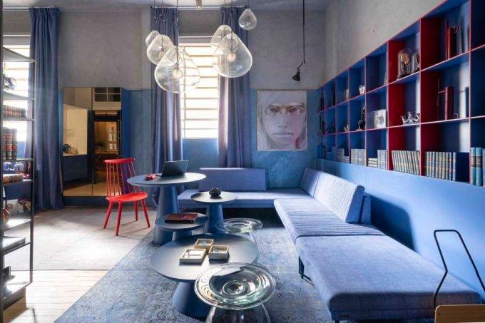 34-studio-slim-daniel-wilges_casacor_riograndedosul_2019_fotos_cristiano_bauce