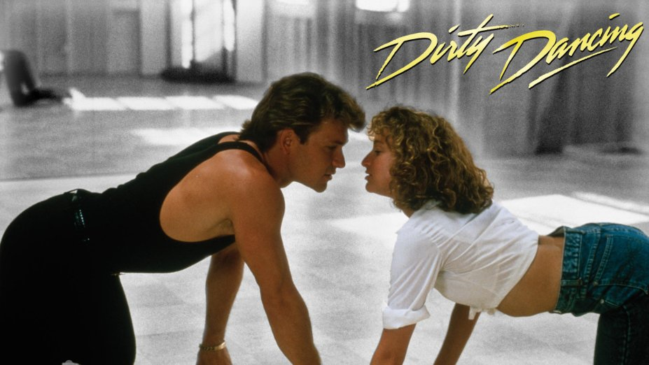 """<strong>Dirty Dancing: Ritmo quente (estreia em 01/09): </strong>Ao passar o verão com sua família em um resort nas Catskills, """"Baby"""" Houseman, uma garota de 17 anos, se apaixona pelo impetuoso instrutor de dança do resort."""