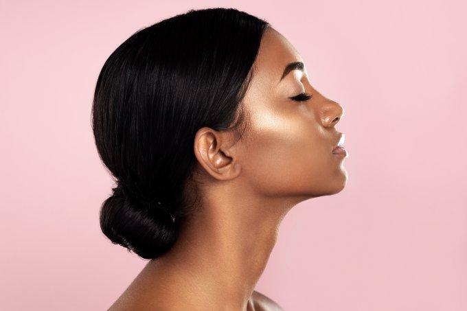 Novo tratamento de beleza: BB Glow