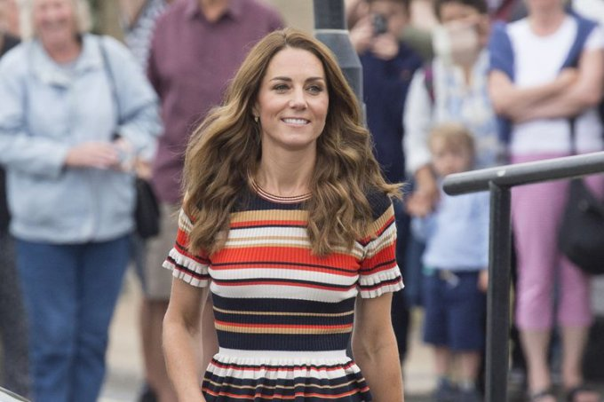 Kate-Middleton-foto
