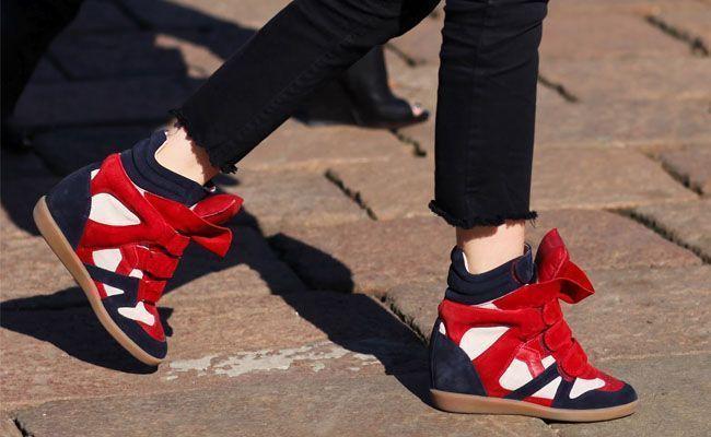 sneakers-com-salto