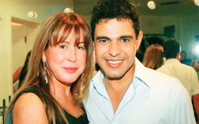Casal processou a emissora depois de uma matéria no programa TV Fama