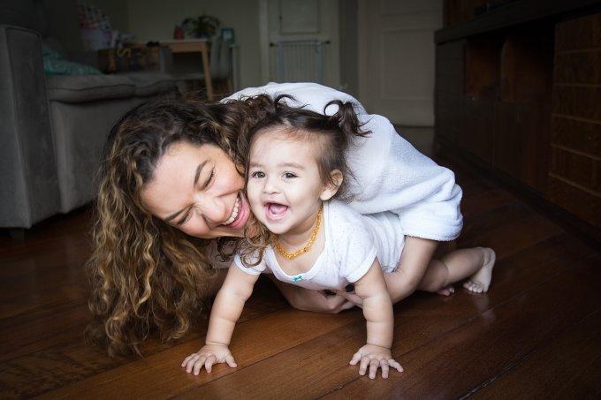Feito Criança Fotografia – Beatriz-2