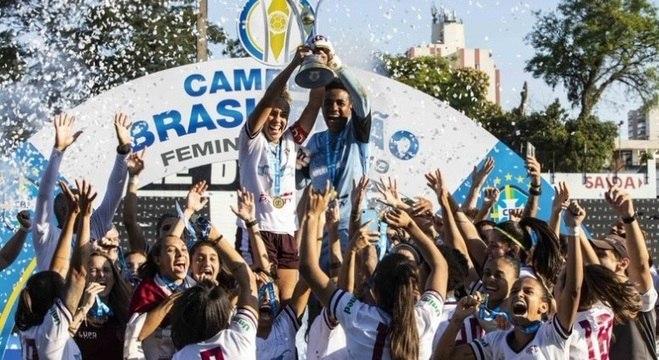ferroviaria-campeonato-brasileiro