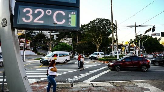 img1-Defesa-Civil-alerta-para-onda-de-calor-e-20759