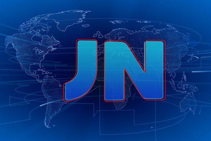 jornal-nacional-institucional