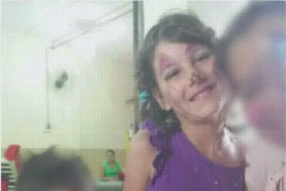Menina é encontrada morta em parque da Zona Norte de São Paulo