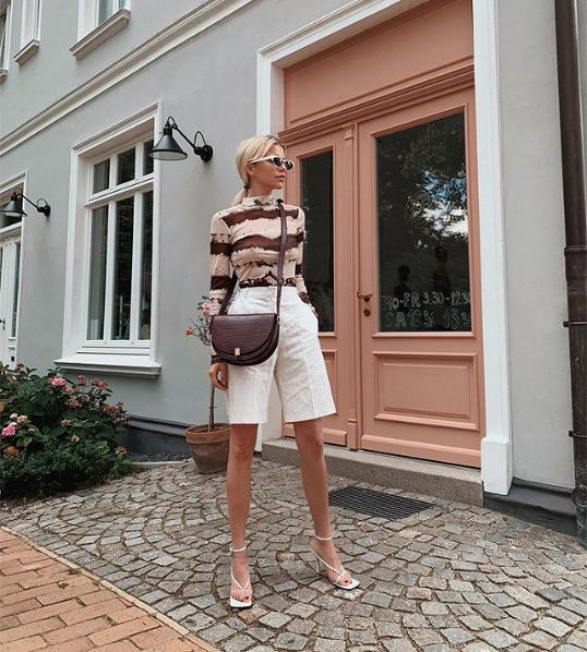 Saiba quais são as tendências de moda para 2020