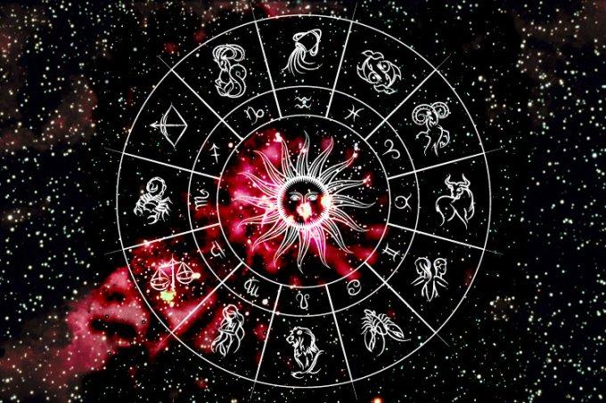 horoscopo-semana-30-6-outubro