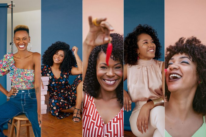 Afroempreendedorismo