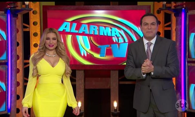 alarma-tv-sbt